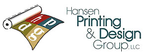 Hansen Printing